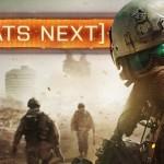 רשמי: משחק באטלפילד חדש יגיע ב-2016