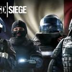 Rainbow Six Siege: הכירו את היחידה הצרפתית ללוחמה בטרור