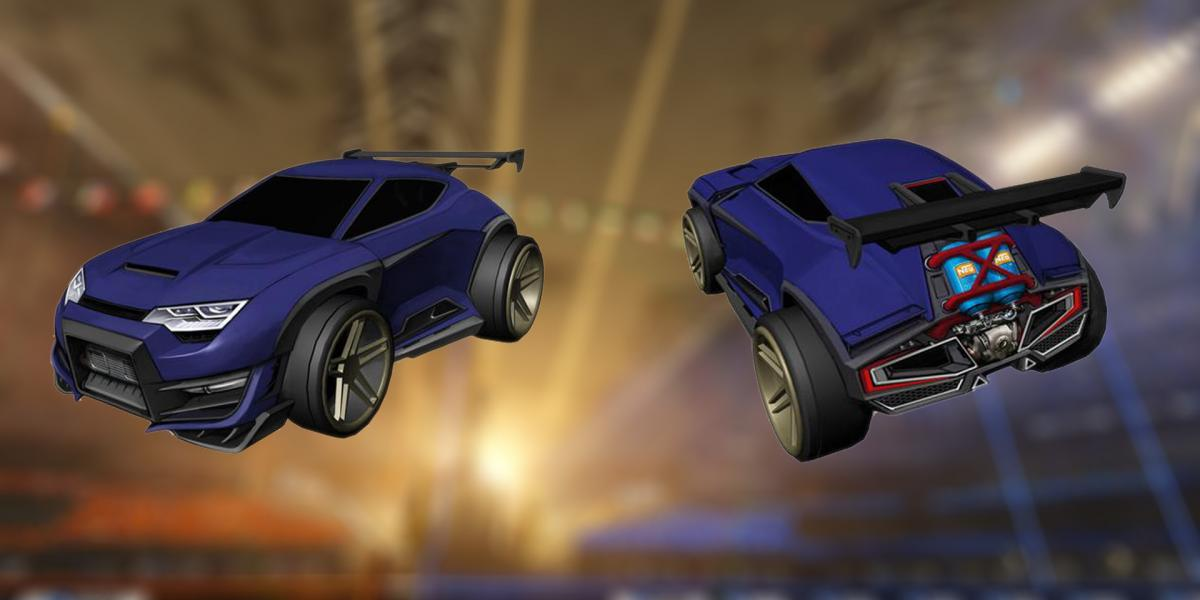 rocket-league-upcoming-dlc-features