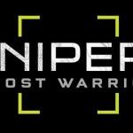 Sniper Ghost Warrior 3: צפו ב-25 דקות של גיימפליי
