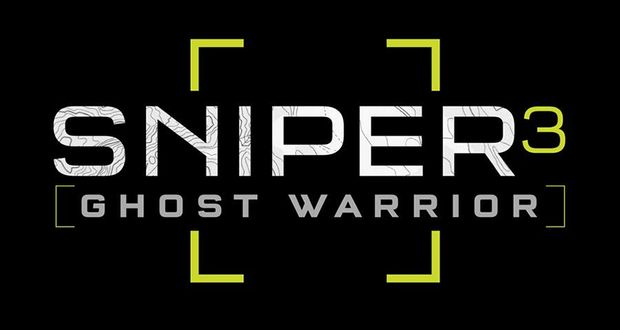 sniper-ghost-warrior-3-demo
