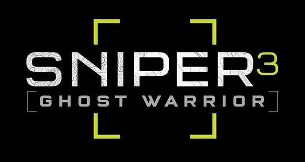 sniper-ghost-warrior-3-demo