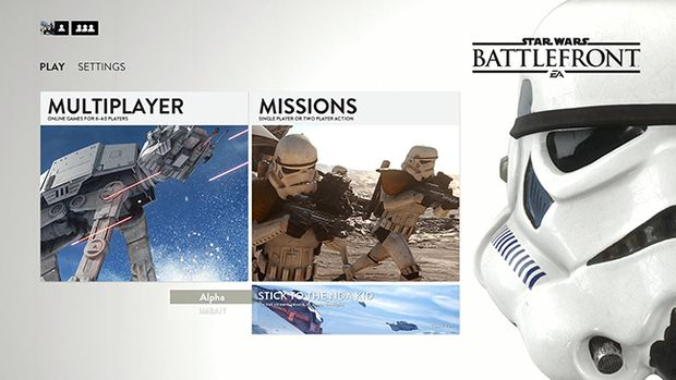 star-wars-battlefront-alpha