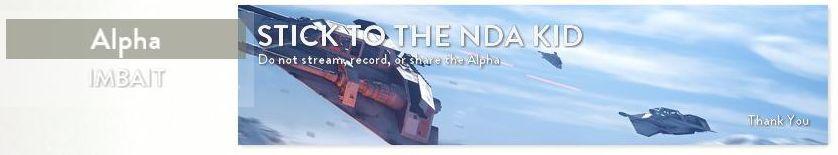 star wars battlefront gameplay alpha