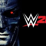 ארנולד שוורצנגר בדמות המחסל מגיע ל-WWE 2K16