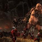 צפו בטריילר חדש ל-Total War: WARHAMMER