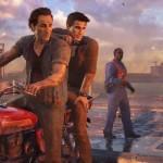 צפו בדמו המלא של Uncharted 4: A Thief's End
