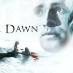 Until Dawn: צפו בתשע דקות של גיימפליי