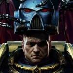Dawn of War 3 יוכרז בקרוב?