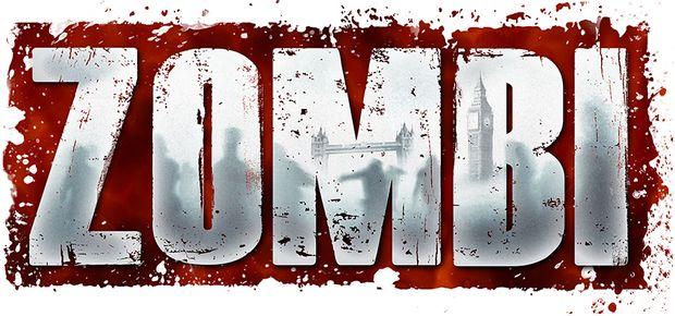 zombi-logo