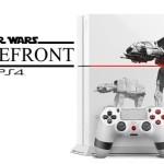 מאוכזבים: מעריצי Star Wars מגיבים לסוני