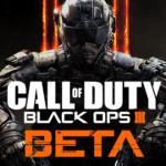 הבטא של CoD Black Ops 3 נפתחה לכולם