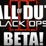 הבטא של CoD Black Ops 3 זמינה למחשב ולאקסבוקס. רוצים קוד?