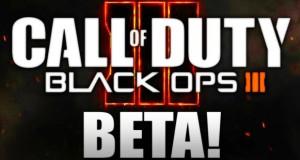 BO3 BETA