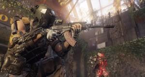 Black Ops 3 PC Beta free
