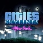 גיימסקום 2015: הרחבה חדשה הוכרזה ל – Cities Skylines