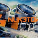 רשמי: Nuketown חוזרת בשלישית לבלאק אופס 3