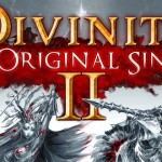 Divinity: Original Sin II הוכרז ויגייס מימון דרך הקיקסטארטר