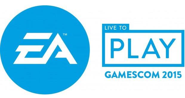 EA-LIVE-GAMESCOM-2015