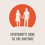 Everybody's Gone to the Rapture: טריילר השקה