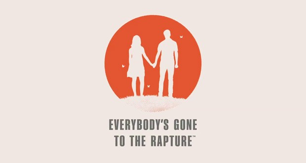 Everybody-Gone-to-the-Rapture-Launch-Trailer