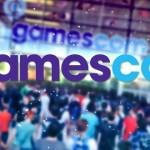 גיימסקום 2015: הוכרזו המשחקים הזוכים שעשו את האירוע