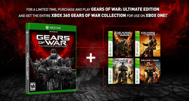 Gears-of-War-Ultimate-Edition-includes-full-collection-via-backwards-compatibility
