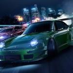 מדוע Need for Speed החדש יחייב חיבור קבוע לרשת?