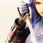 Guild Wars 2 הופך למשחק חינמי החל מהיום
