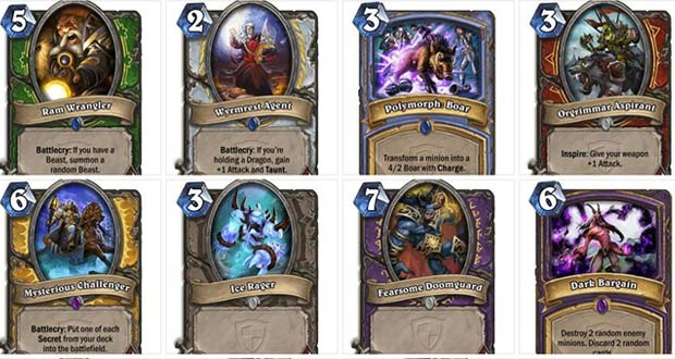Hearthstone-The_Grand_Tournament-132-cards