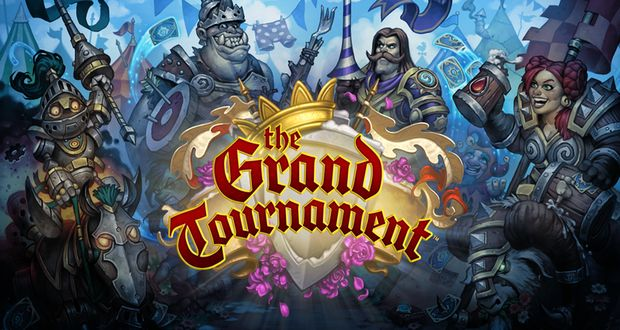 Hearthstone-The_Grand_Tournament