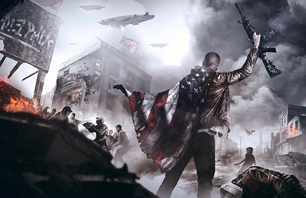 Homefront-The-Revolution--Gameplay-Demo