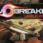 גיימפליי ראשון ממשחק ה-FPS הבא של יוצר Gears of War