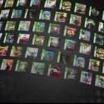 גיימסקום 2015: רשימת משחקי Xbox 360 שתוכלו לשחק ב-Xbox One
