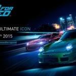השבוע תוכלו לשחק ב-Need For Speed החדש בגיימסקום