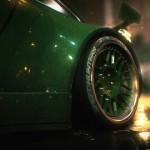 גיימסקום 2015: Need For Speed מביא לא פחות משני טריילרים