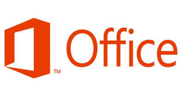 Office-Logo-16_9-623-80-620x330