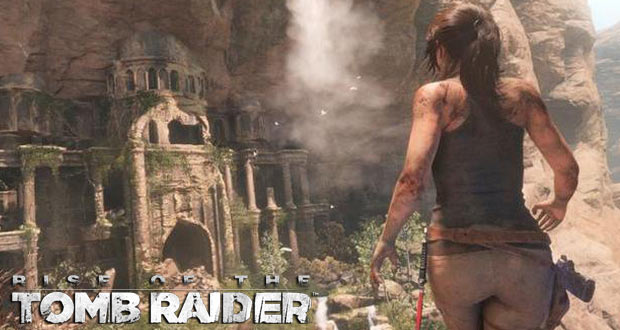 Rise-of-the-Tomb-Raider-gamescom-2015-full-demo