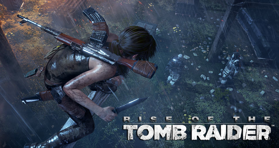 Rise-of-the-Tomb-Raider-gamescom-gameplay