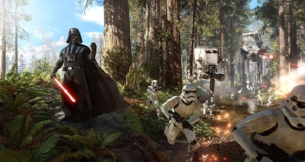 STAR-Wars-battlefront-main