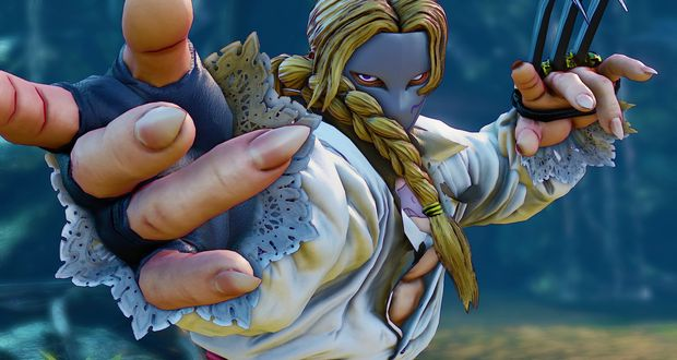 Street-Fighter-5-Vega-Revealed