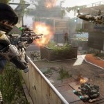 Black Ops 3 eSports יוצג בגיימסקום השבוע