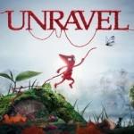 גיימסקום 2015: גיימפליי נפלא ומלא קסם של Unravel נחשף