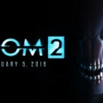 XCOM 2 נדחה לתחילת 2016