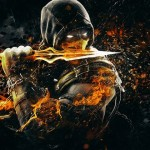 גרסאות Mortal Kombat X לקונסולות דור קודם בוטלו