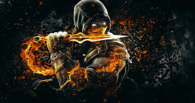 Xbox 360 and PS3 Versions of Mortal Kombat X Have Been Canceled
