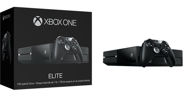 Xbox-One-Elite-Bundle-Announced