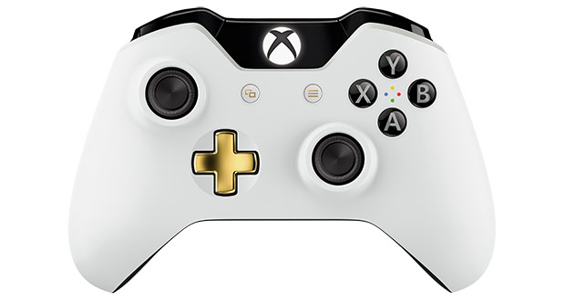 Xbox-One--Lunar-White-Controller-Announced