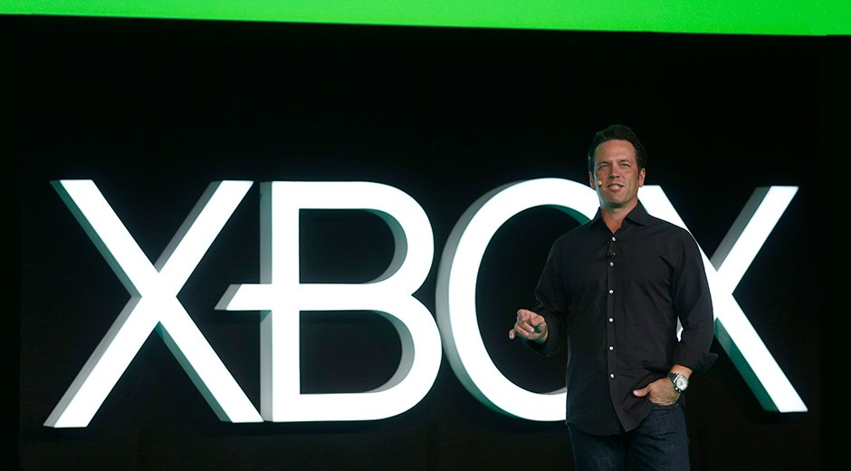 Xbox-briefing12