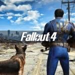Fallout 4 יעניק לכם 400 שעות של משחק ואף יותר